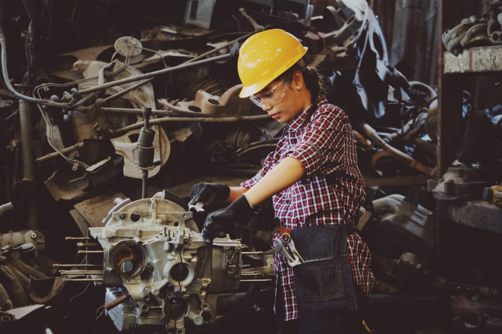 factory-factory-worker-girl-1108101-scaled