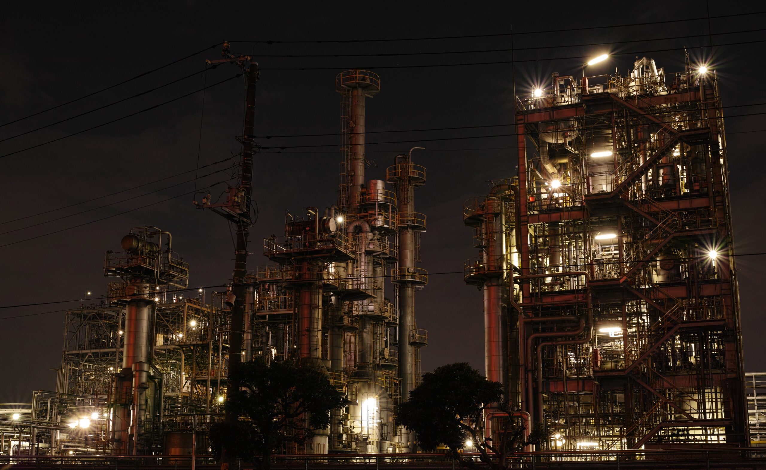 factory-industry-lights-236722-10-scaled