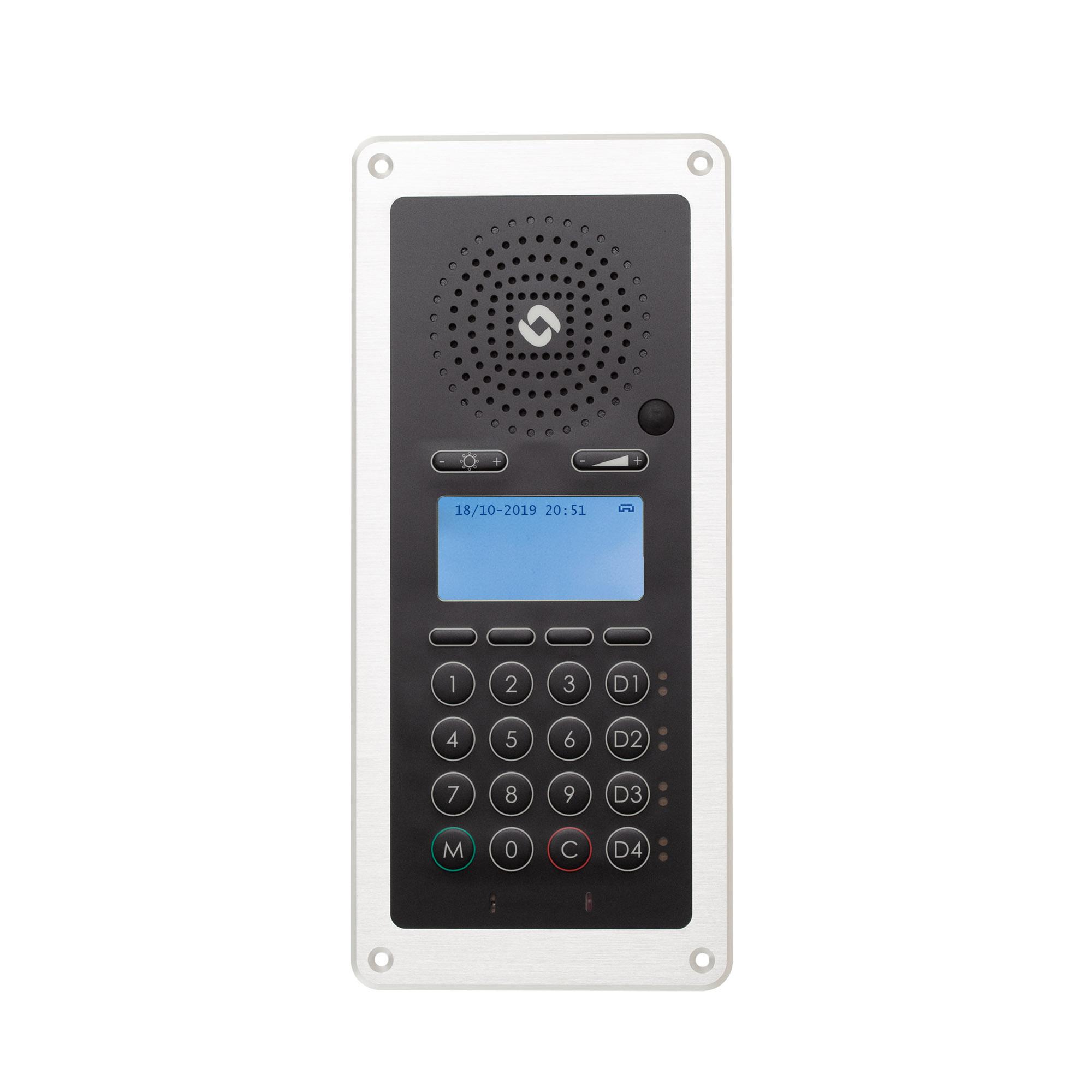 1008031000_IP_Flushmaster_display_Front