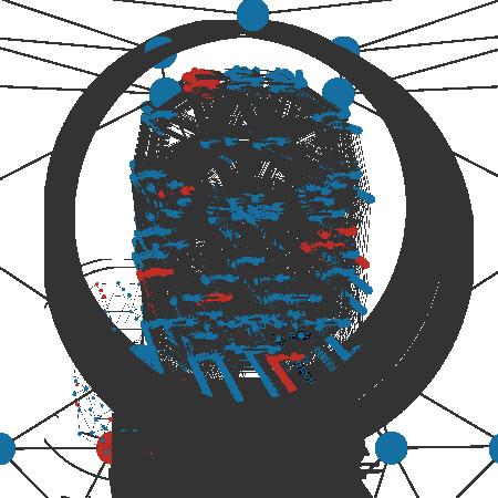 Logo-Pablo-450x450-001